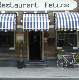 Restaurant Felice Kerkrade