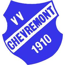 V.V. Chevremont