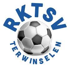 R.K.T.S.V. Wilhelmina Terwinselen
