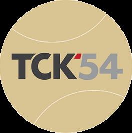 T.C. Kerkrade '54