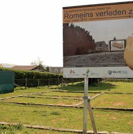 Romeinse Villa