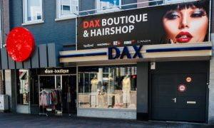 DAX-Boutique