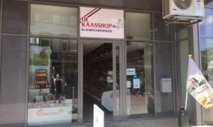 De Kaasshop Klompenhouwer