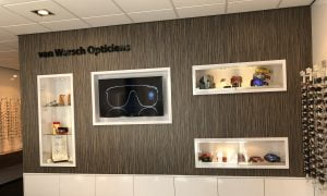 Van Wersch Opticiens
