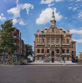 Kerkrade Centrum