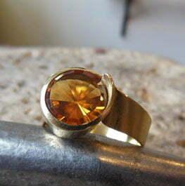 Kulta-gold