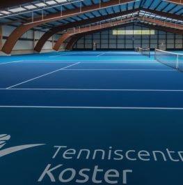 Tenniscentrum Koster