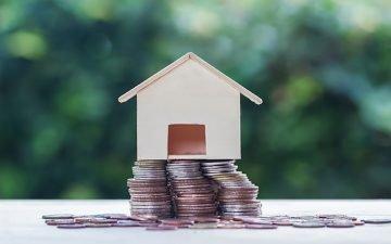 Kerkrade komt huizenkoper nog meer tegemoet in startersregeling woningmarkt