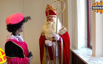 De Sinterklaasfilm!