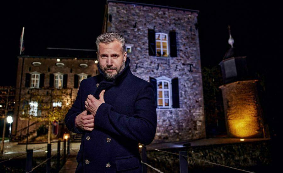 RTL4 kiest weer voor Kerkrade als opnamelocatie