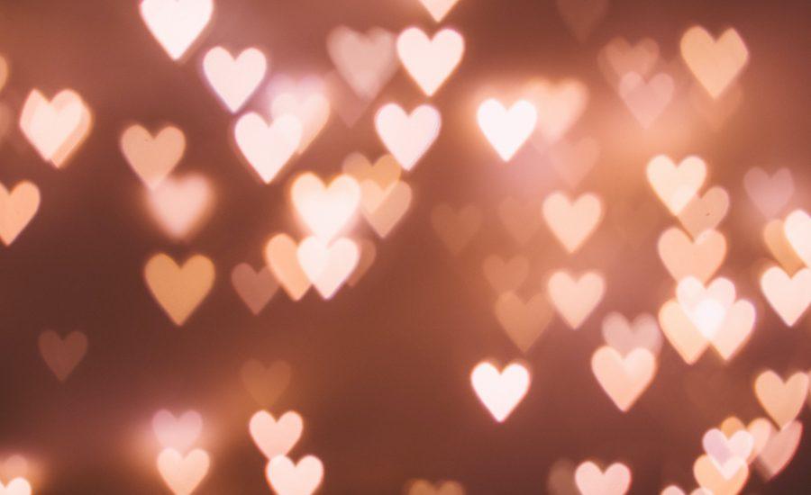 All you need is onze Beleef Kerkrade Valentijnsactie