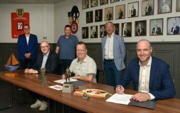 Nieuw: VasteloavendsMuseum Kirchroa in Hoofdstraat